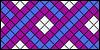 Normal pattern #22749 variation #132586
