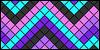 Normal pattern #40449 variation #132625