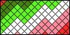 Normal pattern #25381 variation #132644