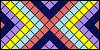 Normal pattern #25924 variation #132649