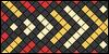 Normal pattern #59487 variation #132658