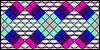 Normal pattern #52643 variation #132671