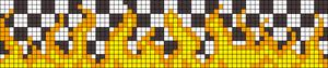 Alpha pattern #72283 variation #132679