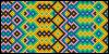 Normal pattern #52295 variation #132734