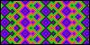 Normal pattern #51180 variation #132736