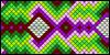 Normal pattern #56502 variation #132771