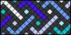 Normal pattern #70705 variation #132772