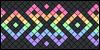Normal pattern #68135 variation #132775