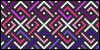 Normal pattern #38573 variation #132788