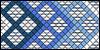 Normal pattern #70642 variation #132827