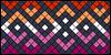 Normal pattern #68967 variation #132838