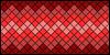 Normal pattern #126 variation #132854