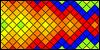Normal pattern #47991 variation #132857