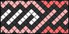 Normal pattern #67774 variation #132910