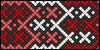 Normal pattern #67858 variation #132911