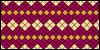 Normal pattern #9171 variation #132930