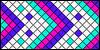 Normal pattern #36542 variation #132933
