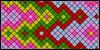 Normal pattern #248 variation #132955