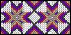 Normal pattern #25054 variation #132967