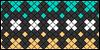 Normal pattern #46853 variation #132975