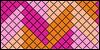 Normal pattern #8873 variation #132978