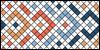 Normal pattern #33780 variation #132993