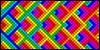 Normal pattern #72323 variation #132998