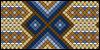 Normal pattern #32612 variation #132999