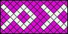 Normal pattern #34692 variation #133006
