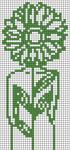 Alpha pattern #69222 variation #133018