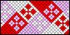 Normal pattern #31582 variation #133024