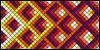 Normal pattern #24520 variation #133053