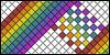 Normal pattern #15454 variation #133067