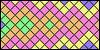 Normal pattern #16135 variation #133076