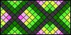 Normal pattern #71796 variation #133079