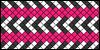 Normal pattern #21949 variation #133096