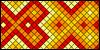 Normal pattern #71982 variation #133097