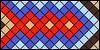 Normal pattern #17657 variation #133098