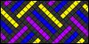 Normal pattern #11148 variation #133123