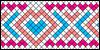 Normal pattern #72689 variation #133134