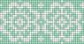 Alpha pattern #36608 variation #133168
