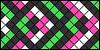 Normal pattern #72770 variation #133211