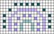 Alpha pattern #61178 variation #133217