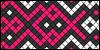 Normal pattern #71976 variation #133240