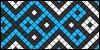 Normal pattern #71980 variation #133242
