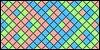 Normal pattern #31209 variation #133276