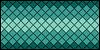 Normal pattern #43992 variation #133282