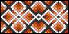 Normal pattern #36658 variation #133285
