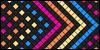 Normal pattern #25162 variation #133288