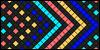 Normal pattern #25162 variation #133289